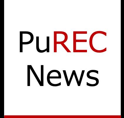 北海道大学・持田製薬と共同研究契約を締結